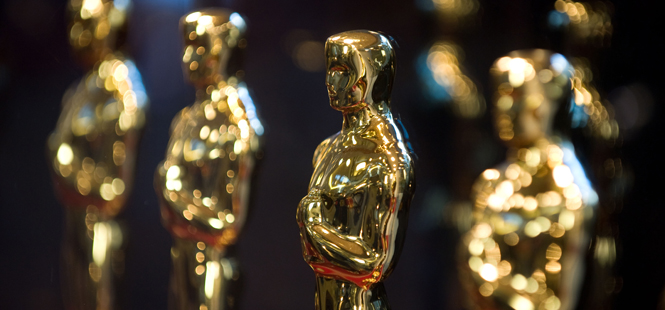 The Oscars Record-Setting Ad Prices Show Companies Value Large, Vocal Audiences