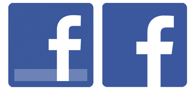Facebook Continues to Roll Out Changes Before Launch of News Feed, Including New Logo