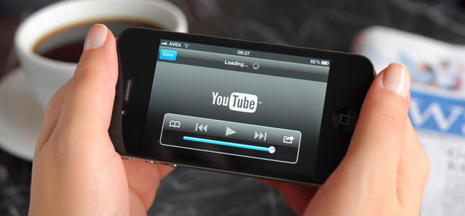Twitter, Facebook to Battle YouTube as Digital Video Increases in Importance