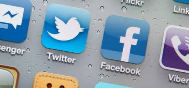Twitter, Facebook Exploring Different Avenues for Additional Ad Revenue