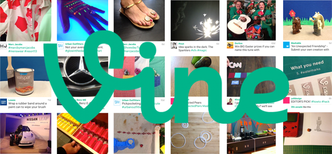 Branded Vines Take Off, Redefine Advertising Industry