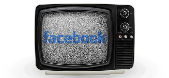 Facebook to Require Ad Viewing for Access to Content?
