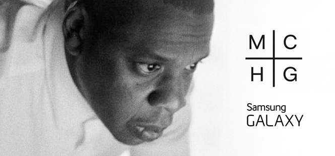 Jay Z & Samsung: Success or Failure?
