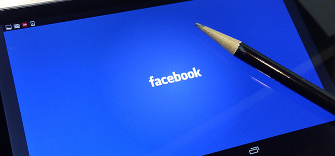 Typos Be Gone: Facebook Now Offering Post Editing