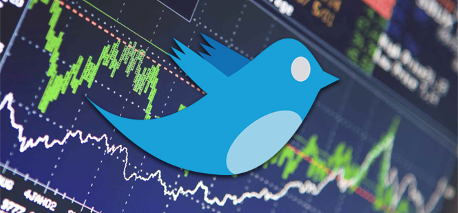 Twitter's IPO: Boom or Bust?