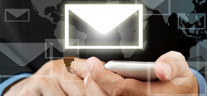 Research Shows Email Remains Most Effective Marketing Tool
