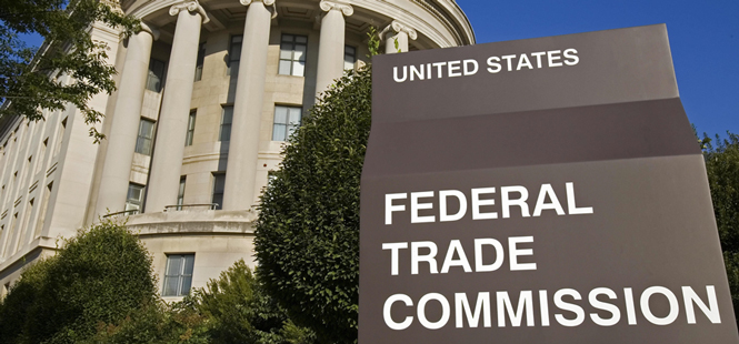 FTC Crowdsources Its New Regulatory Policy for Native Advertising