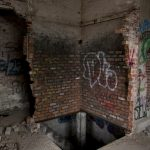 Packard Automotive Plant - Detroit, MI