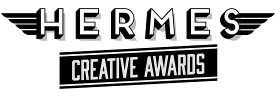 Tier10 Wins Two Hermes Creative Awards