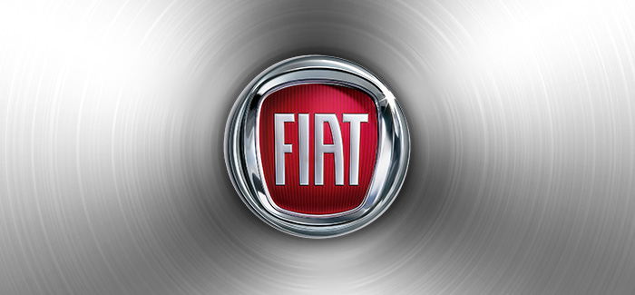 Fiat CEO: Apple's Intervention in the Car