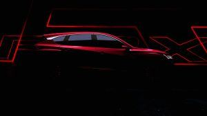 "The third-generation Acura RDX Prototype will make its world debut at the 2018 North American International Auto Show (NAIAS) on January 15 at 11:05 a.m. EST. Representing the most extensive Acura redesign in more than a decade, the new RDX is the first in a new generation of Acura products inspired by ""Precision Crafted Performance"" and signals the beginning of a new era for the luxury automaker."