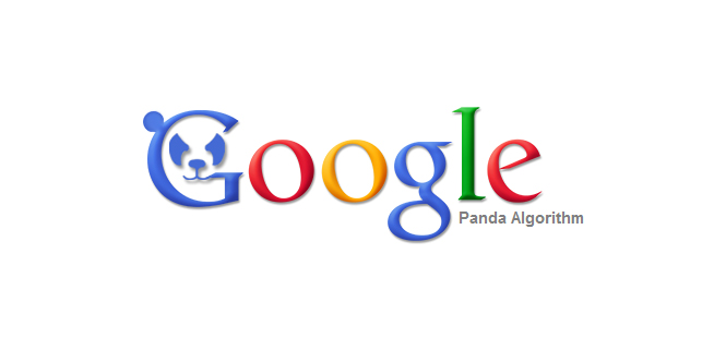 Google Panda & SEO Tips From SEOmoz