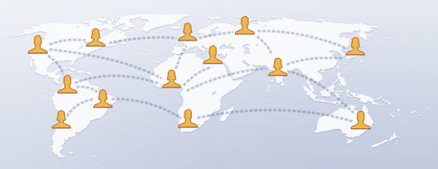 Automaker Utilizes Facebook as Customer Service Tool