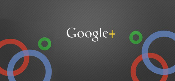 Google+ Business Page Update