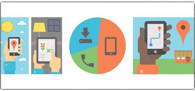 Google AdWords: Enhanced Campaigns for an Enhanced World