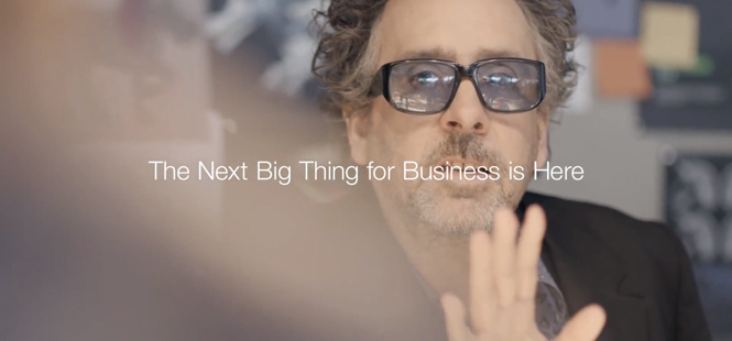 A Look at the Advertising Campaigns from the 2013 Academy Awards