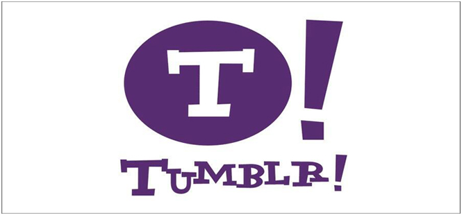 Can Tumblr Save Yahoo?