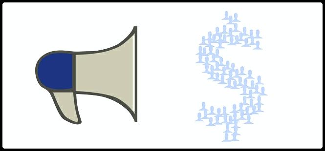 Facebook Drops Sponsored Stories