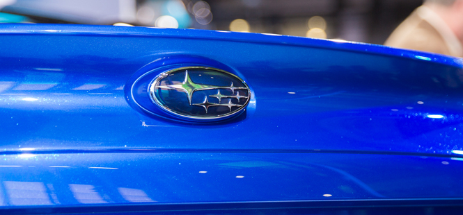May Sales Report: Nissan, Ford, Chrysler Among Automakers with Double-Digit Gains