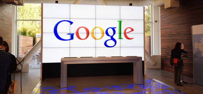 Tier10 Selected for Google's Summit of 'All-Star' Agencies
