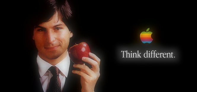 """Has Apple Shown They Can """"Think Different"""" Without Steve Jobs?"""