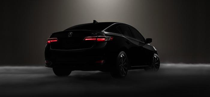 2014 L.A. Auto Show Preview