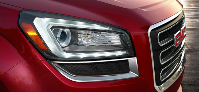 November Sales Report: Chrysler Leads Charge Again