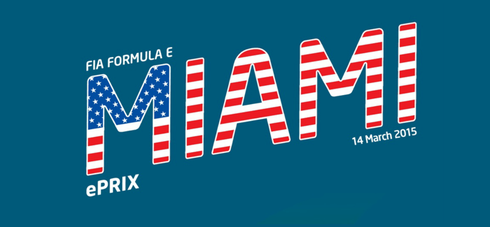 Tier10 to Cover Fully-Electric Miami ePrix